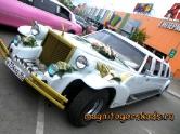 Retro car_6