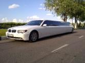 BMW 745_1