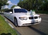 BMW 745_2