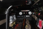 Chevrolet Corvette_6